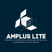 Amplus Lite