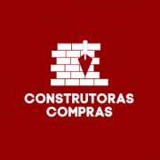 Sistema para Construtoras