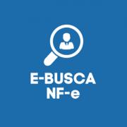 E-BUSCA NF-E