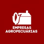 Sistema para Empresas Agropecuárias