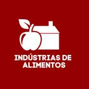 Sistema para Indústrias de Alimentos