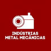 Sistema para Indútrias Metal Mecânicas