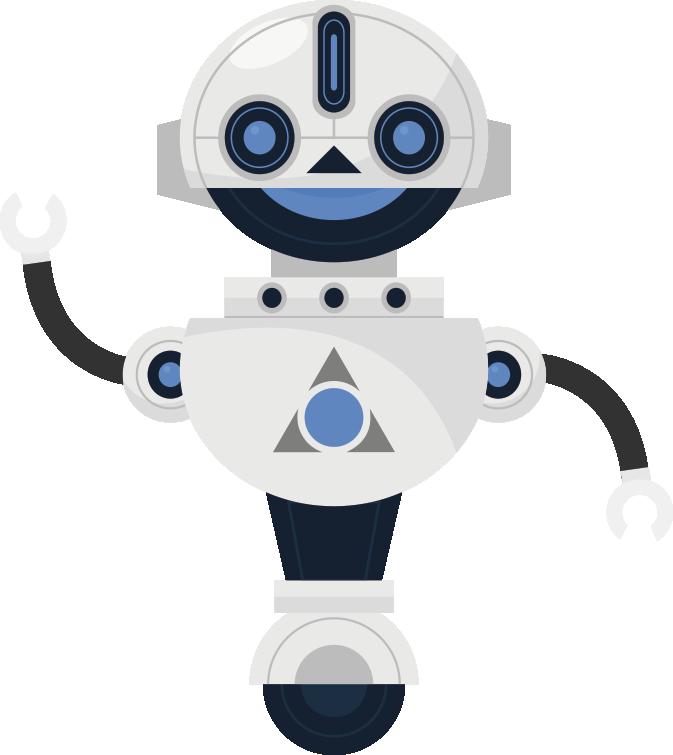 robo e-eficatus