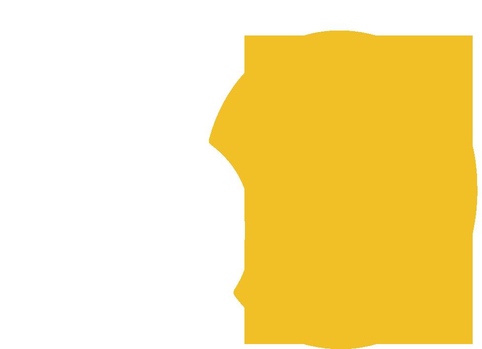 Selo 50 Anos