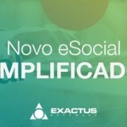 eSocial Simplificado