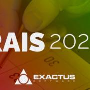 Rais 2021